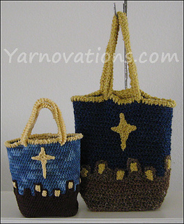 2-bags-larger_small2