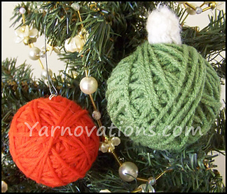Ball-of-yarn-front_small2
