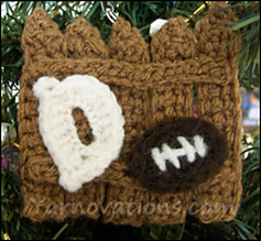 D-fence-football-ornament_small