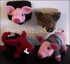 Pig-crochet-pattern_small