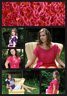 Picmonkey_collage03_small2