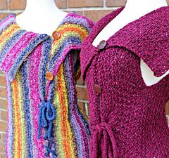 2_dresses_close_small