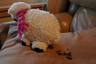 Sheep_1_small2