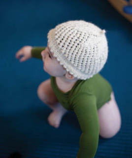 Knittingfromthecenterout_p44_lores_small2