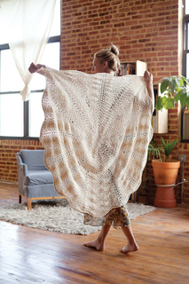 Knittingfromthecenterout_p89_lores_small2