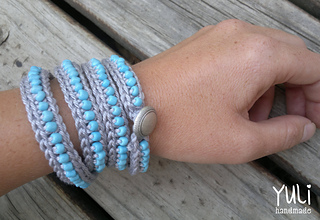 Wrap_around_bracelet_small2