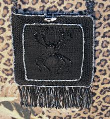 Spider_purse_2_small