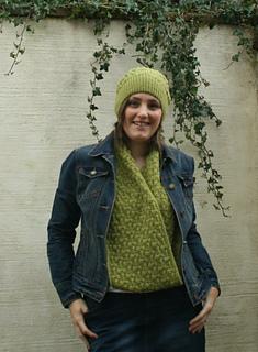 Knitting_pics_128_small2