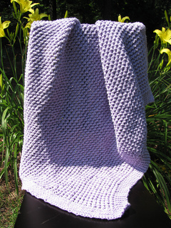 Bamboo_baby_blanket_006_small2