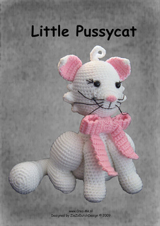 Little_pussycat2_small2