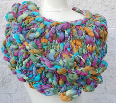 Platino_scarf_small