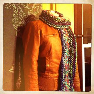 Alporientalgarterstscarf_small2