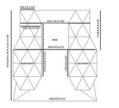 Capitaldistrictboleroschematic_small