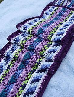 Mosaic_scarf_1_small2