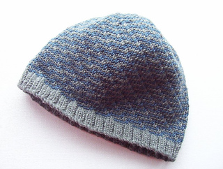 Kale_s_hat_small2