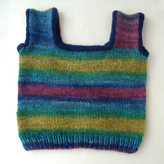 Bluepurplegreensweater1_small2