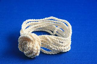 Pulsra_crochet_rosa_4_small2