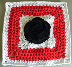 Roses-and-lace-test_small