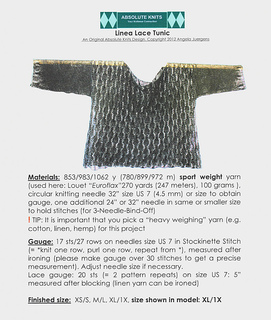 Linea_lace_tunic_page_1_small2