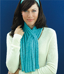 Quick_knits_2_small