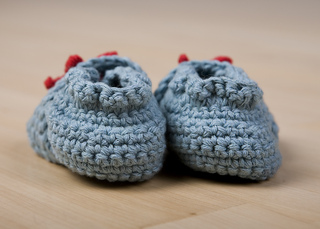 Bluebooties_07_small2