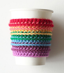 Wink-rainbow-cup-cozy-finished3_small