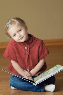 Addie_sweater-35_small2