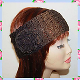 Dana_lace_headband_2_small2