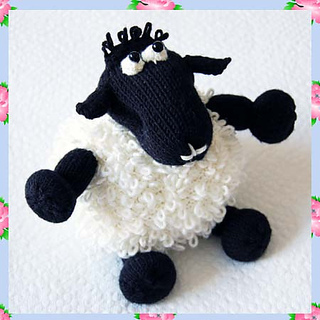 Milly_sheep_toy_small2