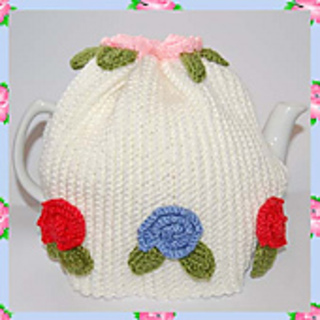 Almha_tea_cosy_small2