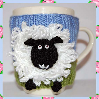 Amos_sheep_mug_cosy_small2