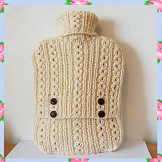 Juliet_chunky_hot_water_bottle_cover_with_border_small2