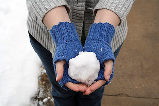 Maine_mitts_small2