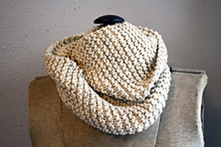 Cowl_folded_small2