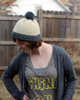 Shine_hat_1_small2