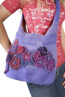 Plum_rose_purse_small2