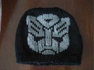 Transformer_autobot_symbol_hat_small2