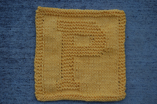Alphabet_wash_cloth_p_small2