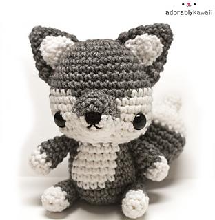 Wolfamigurumi4_small2