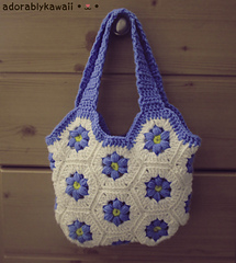 Blueflowerbag2_small
