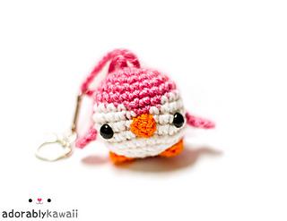 Pinkpenguin_small2