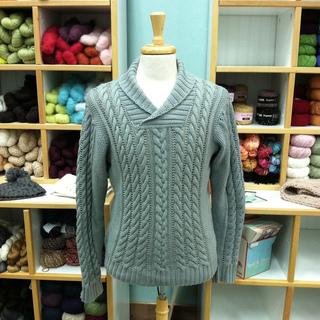 Jeff_s_sweater_small2