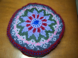 Egy5hat_finished_small2
