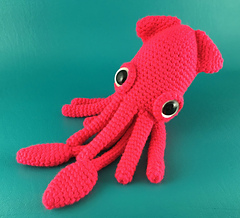Pink_squid_lean_small