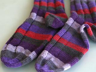 Goth-socks2_small2