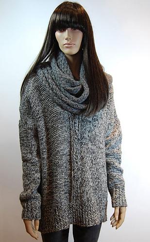 Sweaters_granite_pullover1_medium