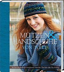 Mucc88tzen-und-handschuhe-von-welt_small