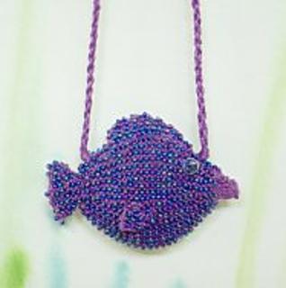 Fishbagweb_small2
