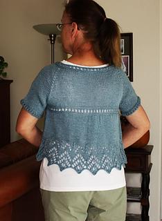 Suzannesweaterback_small2
