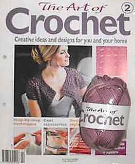 Art_of_crochet_small2
